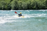tararaft_kayaking-14