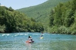 tararaft_kayaking-16