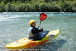 tararaft_kayaking-19