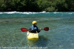 tararaft_kayaking-2