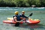 tararaft_kayaking-22