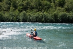 tararaft_kayaking-5