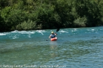 tararaft_kayaking-7