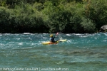 tararaft_kayaking-9