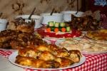tararaft_restaurant-17