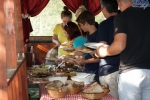tararaft_restaurant-30