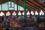 tararaft_restaurant-31
