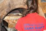 tararaft_restaurant-6