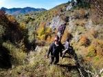 Zelengora - Sutjeska, BIH - October 2015.-1077-GOPR8294
