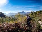 Zelengora - Sutjeska, BIH - October 2015.-1080-GOPR8310