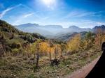 Zelengora - Sutjeska, BIH - October 2015.-1082-GOPR8317
