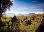 Zelengora - Sutjeska, BIH - October 2015.-1083-GOPR8320