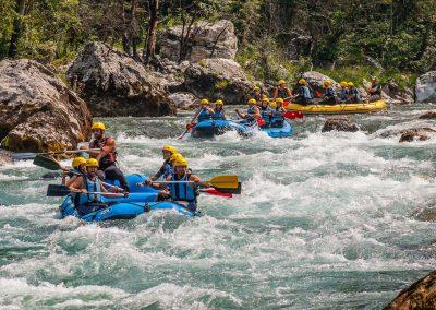 tararaft_rafting-1