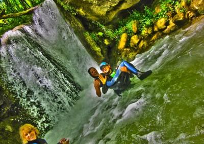 tararaft_rafting_07