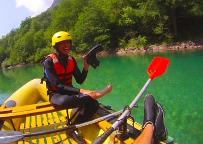 tararaft_rafting_10