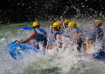 tararaft_rafting_20