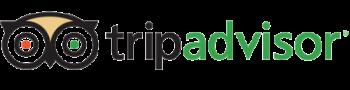 TripAdvisor SRRC TARA-RAFT
