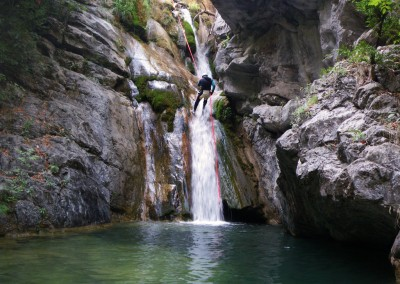 canyoning_1_by_photogrifos