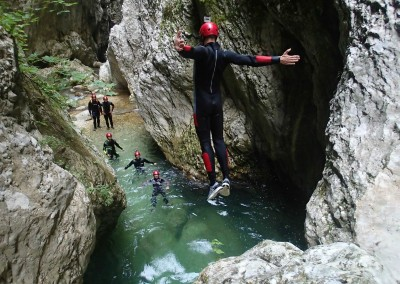 canyoning_nevidio_divlja_rijeka
