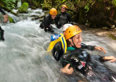 guide-alpine-arco-canyoning