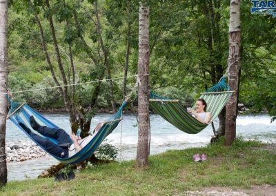 tararaft_campsite-6
