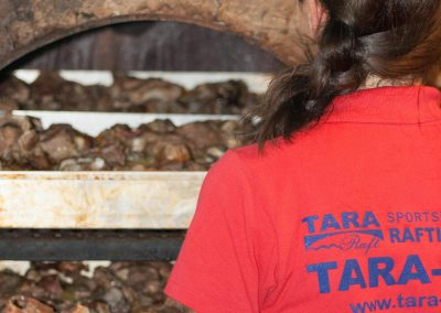 tararaft_restaurant-10