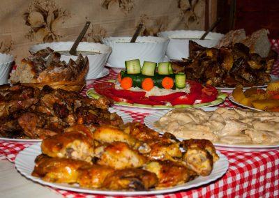 tararaft_restaurant-18
