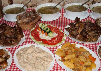 tararaft_restaurant-19