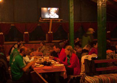 tararaft_restaurant-2