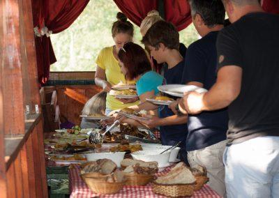 tararaft_restaurant-27