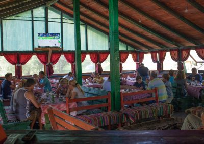 tararaft_restaurant-28