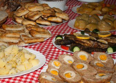 tararaft_restaurant-33