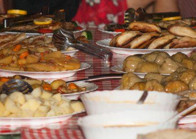 tararaft_restaurant-41