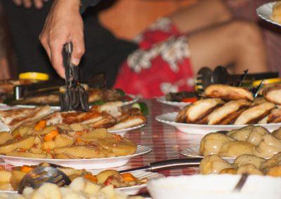 tararaft_restaurant-42