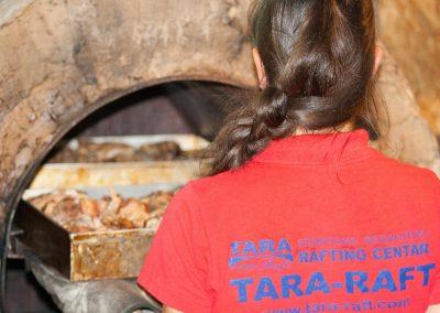 tararaft_restaurant-9
