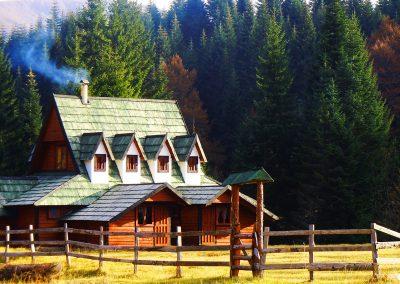 Planinska-Koliba-Zelengora