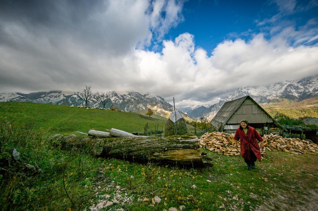Zelengora - Sutjeska, BIH - October 2015.-1002-DSC_2859