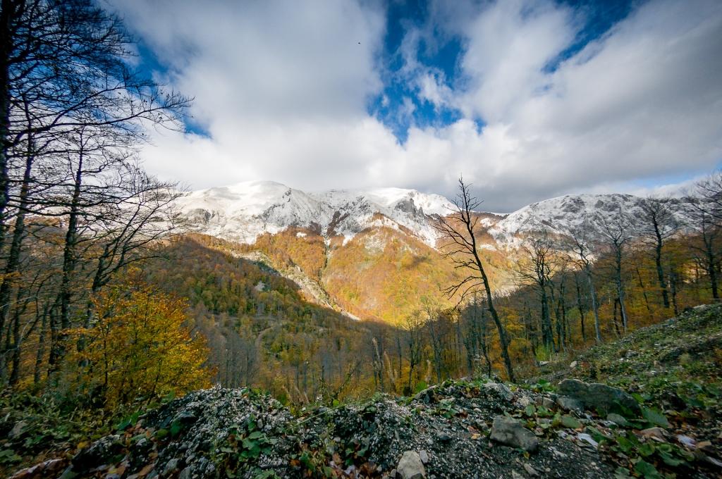 Zelengora - Sutjeska, BIH - October 2015.-1006-DSC_2896