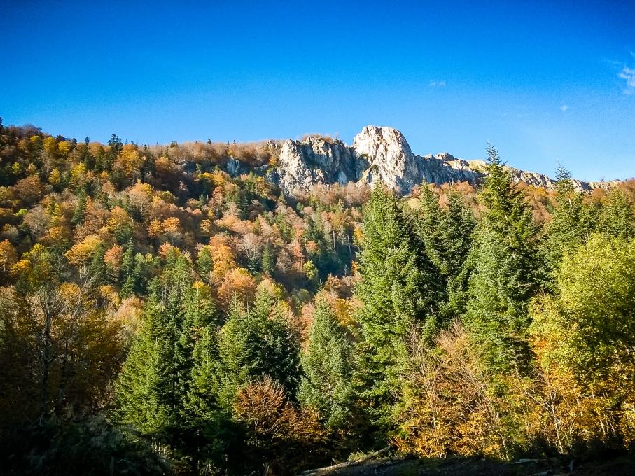 Zelengora - Sutjeska, BIH - October 2015.-1070-WP_20151024_15_07_07_Pro