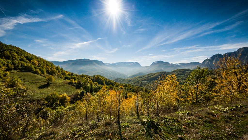 Zelengora - Sutjeska, BIH - October 2015.-1081-DSC_3196