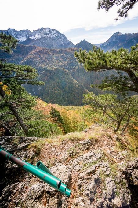 Zelengora - Sutjeska, BIH - October 2015.-1089-DSC_3223
