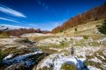 Zelengora - Sutjeska, BIH - October 2015.-1063-DSC_3132