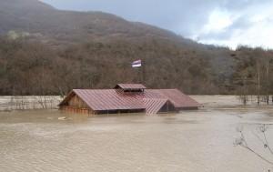 poplava_1_20120530_1754168094