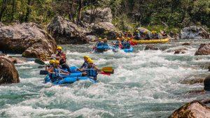 www.tara-raft.com