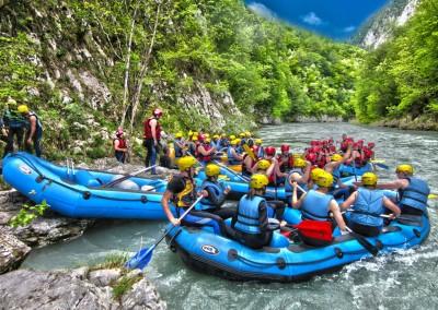 tararaft_rafting_04