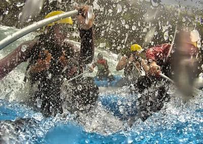 tararaft_rafting_06