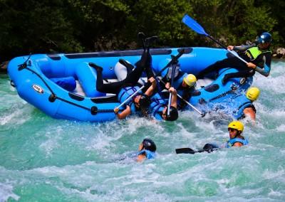 tararaft_rafting_18