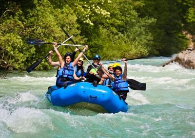 tararaft_rafting_19