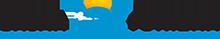 turizam_logo