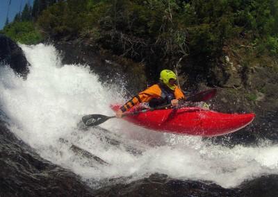 fws_kayak